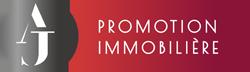 AJ Promotion Immobilière - La marque du renouveau