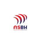 Visiter le site - ASBH