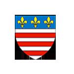 Visiter le site - Ville de Béziers