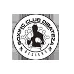 Visiter le site - Boxing Club Dibateza