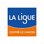 Visiter le site - Ligue contre le Cancer