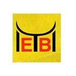 Visiter le site - Ecole Taurine de Béziers