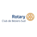 Visiter le site - Rotary Club Béziers